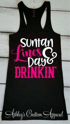 Funny Drinking Shirt Drink Up Buttercup Girls Night Out Girls Trip Shirts Party Shirts Brunch Tops Drunk Shirt Country Concert Tank - Funny Girl Shirts - Ideas of Funny Girl Shirts - Travel Shirts, Vacation Shirts, Vacation Outfits, Beach Shirts, Vacation Ideas, Girls Weekend Shirts, Shirts For Girls, Funny Drinking Shirts, Drinking Sayings