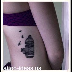 gorgeous #tattoo