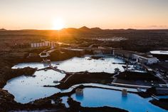 Iceland Travel, Luxury Spa, Blue Lagoon, Resort Spa, Jet Set, Travel Guide, Travel Inspiration, River