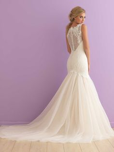 Bellezza Bridal - Bridal Dresses