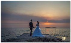 Φωτογραφίες γάμου που ξεχώρισαν το 2016 - Gamos.gr