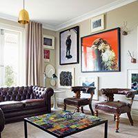 Home Classy Living Room Home Living Room