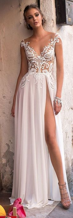 Arabian Dresses, dress, clothe, women's fashion, outfit inspiration, pretty clothes, shoes, bags and accessories
