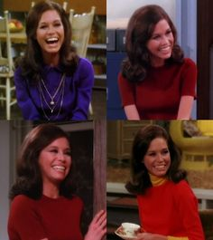 1970's tv shows | mary tyler moore # tv show # 1970s # 1970's