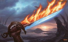 Sword_of_Fire_and_Ice_MMA_2560x1600_Wallpaper.jpg (2560×1600)