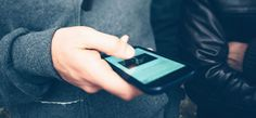 Why Should You Put #Mobile First? To Level the Playing Field #mcommerce #retail #business #ecommerce