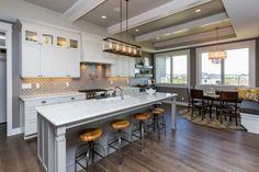 101 Best Bella Homes Iowa Kitchens Images In 2019 Iowa