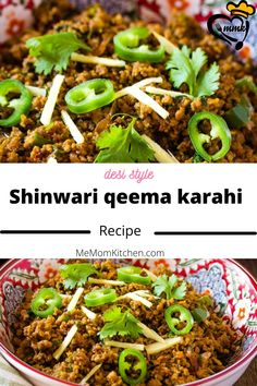 Easy Sandwich Recipes, Best Salad Recipes, Shake Recipes, Fried Chicken Recipes, Fish Recipes, Indian Food Recipes, Ramzan Special Recipes, Beef Chops, Keema Recipes