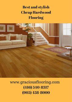 Gracious Flooring is one of the best Hardwood Flooring Stores in Brampton. Supplies Tiles, Laminate, Hardwood, Mouldings, Baseboards etc. Prefinished Hardwood, Engineered Hardwood, Cheap Hardwood Floors, Flooring Store, Baseboards, Tiles, Website, Room Tiles, Tile