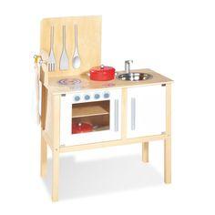 petite-cuisiniegravere-multifonctions