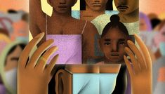 """The Perils of """"People of Color"""" 