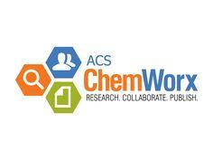 Chem Worx Logo Design
