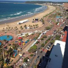 Return #Flights to #Durban From #Johannesburg from $57 #London from $1026 #CapeTown from $150 #Sydney from $997 #Auckland from $995 #travel #businesstrip #vacation #holiday www.travels-away.com #travelsaway Flight And Hotel, Makassar, Business Travel, Auckland, Cape Town, Sydney, Island, Vacation, London