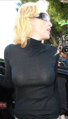 Image result for Sharon Stone Sheer