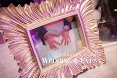 Kapuziner-Rottweil, wedding & Event Design Studio, www.weds4u.com