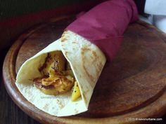 You searched for dieta rina Rina Diet, Diet Recipes, Health Fitness, Veggies, Mexican, Vegan, Healthy, Ethnic Recipes, Food