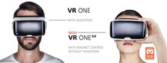 Virtual Reality Headset banner - Google Search