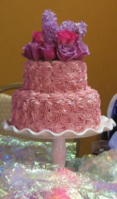 Rosettes Pastry Shop Specialty Cakes Custom Personalized Patisserie