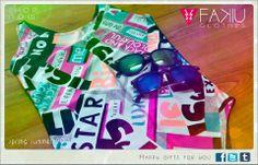 BODY LYCRA+ LENTES ESPEJADOS ULTIMA TENDENCIA!!!!  APURATE HACER  UN REGALO DE NAVIDAD!! <3 PONELE ONDA TODOS LOS DIAS CON UN NUEVO LOOK https://www.facebook.com/fakiu.clothes #FAKIULOOK  ⚡  ⚡  ⚡  ⚡  ⚡  ⚡  ⚡  ⚡  ⚡  ⚡  ⚡  ⚡  ⚡  ⚡  ⚡  ⚡