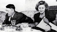¿Cómo fue el último día de Adolf Hitler? - MDZ Online