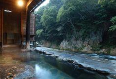 割烹旅館 湯の花荘 / 栃木県 塩原・矢板・大田原・西那須野 15