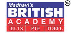 British Academy Madhavi Khandwala Best English For Ielts Academy Institute, Cheapest Ielts Coaching Classes Centre In Shyamal, Satellite, Shivranjani, Prahlad Nagar, Vastrapur, Memnagar, Bodakdev, Thaltej, S G Highway, Vejalpur, Anandnagar, Ahmedabad, Jodhpur, Ashram Road, Ambawadi, Gurukul, Mithakhali, Navrangpura, C G Road, Ellisbridge, Paldi, Bopal, Drive In, Sola, Naranpura, Shilaj.