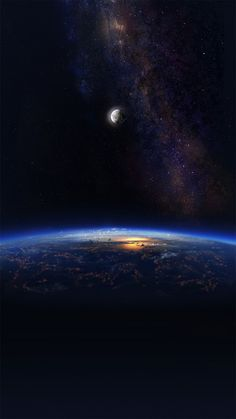 shape of the universe cosmos Planets Wallpaper, Wallpaper Space, Galaxy Wallpaper, Iphone Wallpaper, News Wallpaper, Wallpaper Ideas, Earth And Space, Space Planets, Space And Astronomy