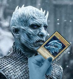 20 Memes Game Of Thrones