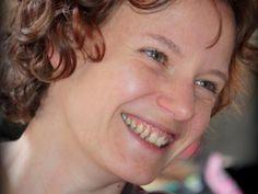 Grossesse, allaitement et enfant végétalien - mon témoignage sur Feminin Bio Julie, Bio, Interview, Baby Feeding, Pregnancy, Cooking Food, Food, Kid