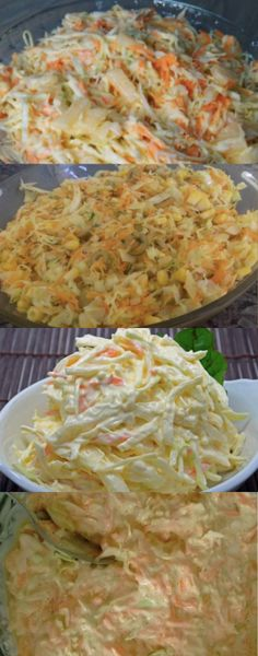 Ceviche, Yams, Food And Drink, Veggies, Low Carb, Healthy Recipes, Vegan, Chicken, Cooking