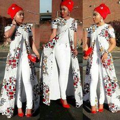 African dress, African print top, African print blouse, Ankara dress, African print dress , African