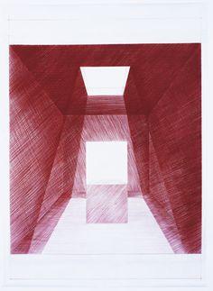 Museo S. Galgano | Edifici Pubblici | Opere | Zermani Associati Studio di Architettura