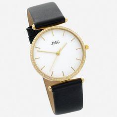 JOBO Damen-Armbanduhr JMG-Quarz-Analog von JOBO, http://www.amazon.de/dp/B00C684LBI/ref=cm_sw_r_pi_dp_v0gxrb0DFRXJ2