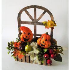 Výsledok vyhľadávania obrázkov pre dopyt jesenné dekorácie