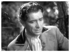 Ronald Colman Gentleman Of The Cinema