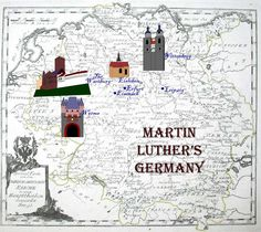 Z) After secretly visiting Wittenberg in early December 1521, Luther wrote A Sincere Admonition by Martin Luther to All Christians to Guard Against Insurrection and Rebellion. Wittenberg became even more volatile after Christmas when a band of visionary zealots, the so-called Zwickau prophets, arrived, preaching revolutionary doctrines such as the equality of man, adult baptism, and Christ's imminent return. When the town council asked Luther to return, he decided it was his duty to act.