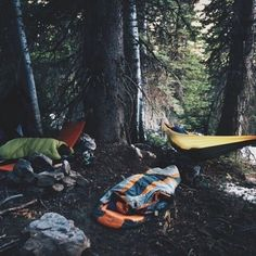 Wilderness | Explore | Nature | Camping
