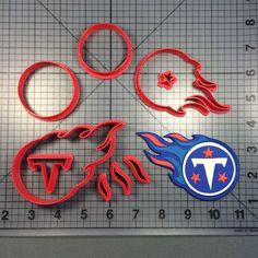https://www.jbcookiecutters.com/wp-content/uploads/2016/12/Tennessee-Titans-Cookie-Cutter-Set-Football-Team-136-Cookie-Cutter-Set-e1481038392748.jpg
