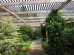 35 Best Lath Houses images | Gl house, Aquaponics greenhouse ... Garden Lath House Plans on hvac house plans, hampton house plans, garden house plans,