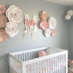 78 Best Nursery Name Signs Images In 2019