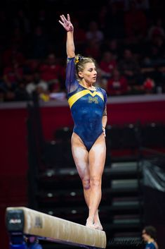 Gymnastics Pictures, University Of Michigan, Programming, College, Search, University, Searching, Computer Programming, Coding
