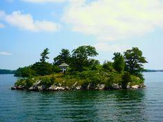 Thousand-Islands-18.jpg