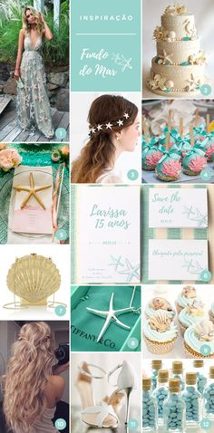 29 Ideas baby shower food nautical mermaid parties for 2019 15th Birthday, Diy Birthday, Birthday Parties, Free Baby Shower Printables, Free Printables, Birthday Party Decorations Diy, Mermaid Parties, Under The Sea Party, Super Party