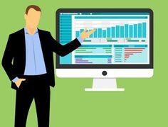 How to become a Data Analyzer? - Khabza Career Portal