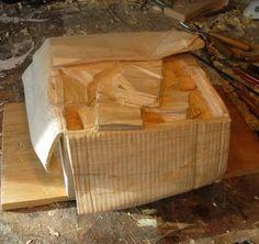 wood-box8