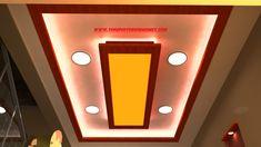 small duplex ceiling and furniture Ceiling Color Design, House Ceiling Design, Duplex House Design, Home Ceiling, Wooden Tv Stands, Tv Stand Designs, Wardrobe Design Bedroom, False Ceiling Bedroom, Modern Master Bedroom