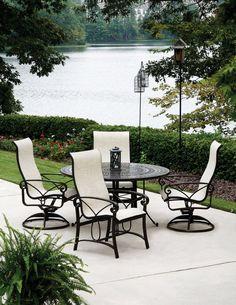 28 best comfy outdoor wicker images comfy wicker renaissance rh pinterest com
