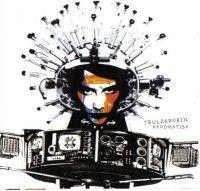 Kaosmatic dubble Album