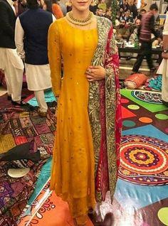 Sharara, Churidar, Anarkali, Pakistani Formal Dresses, Pakistani Outfits, Salwar Designs, Saree Blouse Designs, Indian Wedding Outfits, Indian Outfits