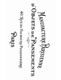 Paris-Address-Printable-GraphicsFairy.pdf - Google Drive